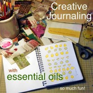 Healthy Enlightening Creative