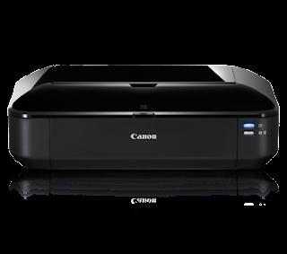 Spesifikasi Printer A3 Canon Pixma iX6560 dan harga terbaru