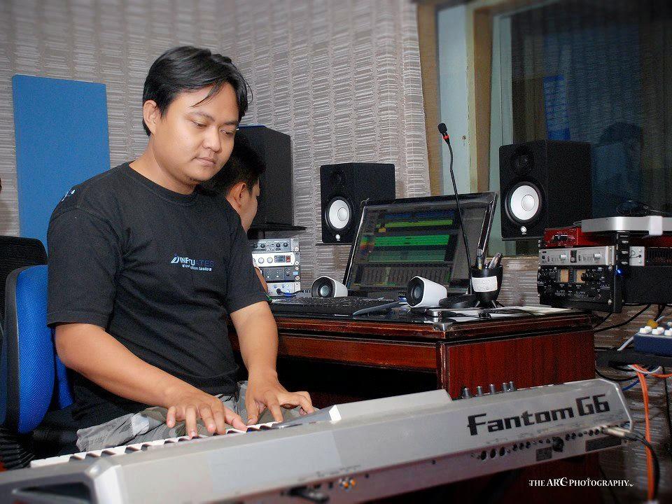 DJ ACIK Sera