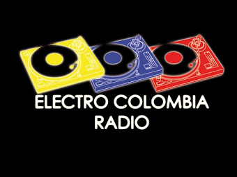 Electro Colombia Radio