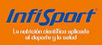 Logo InfiSport - ENTREVISTA A FRAN DEL TORO