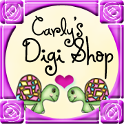 Carly's Digi Shop.