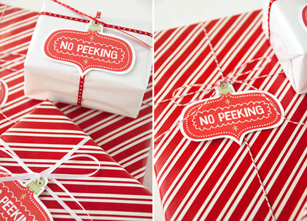 free printable holiday gift tags, christmas gift tags, printable gift tags