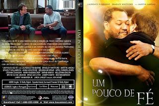FILME ONLINE UM POUCO DE FÉ