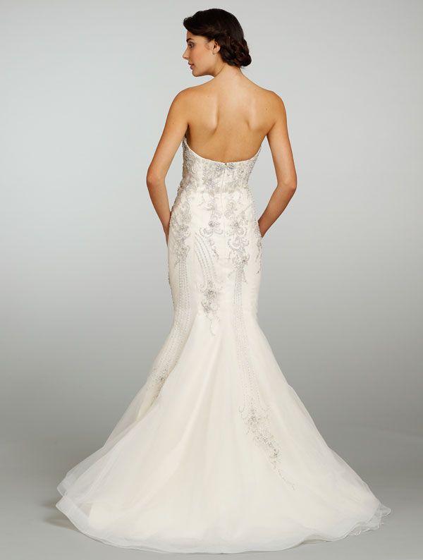 Dear Wedding Day Designer Spotlight Lazaro