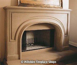 March 2013 Fireplace Shop Blog
