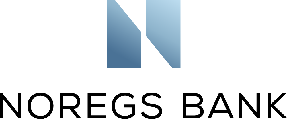 Norway government logo