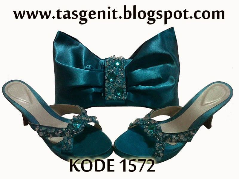 tas pesta online, tas pesta terbaru, clutch bag cantik, sepatu pesta cantik, hig heels, sepatu online