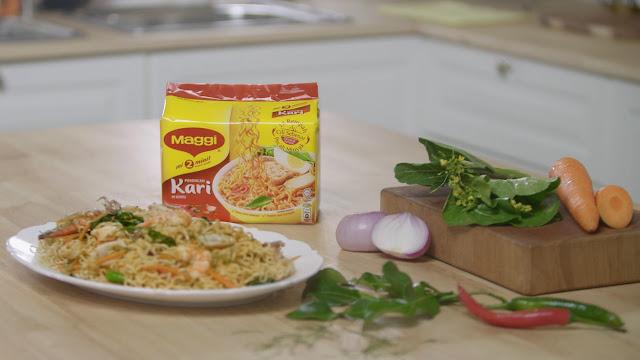Azie Kitchen
