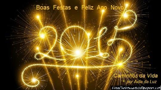 Feliz_Ano_Novo2015.jpg