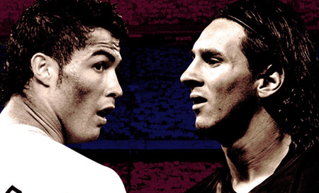 Watch Barcelona vs Real Madrid live stream online on 27 April 2011