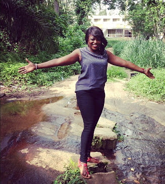 funke akindele latest news 2013
