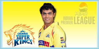 IPL CSK Best Players Ravindra Jadeja Bowling Profile and Records