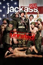 Watch Jackass 2.5 2007 Megavideo Movie Online