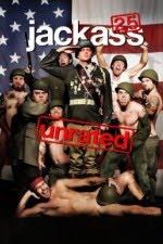 Watch Jackass 2.5 2007 Megavideo Movie Online