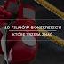 10 filmów bokserskich, które trzeba znać