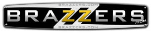 Brazzers Logo