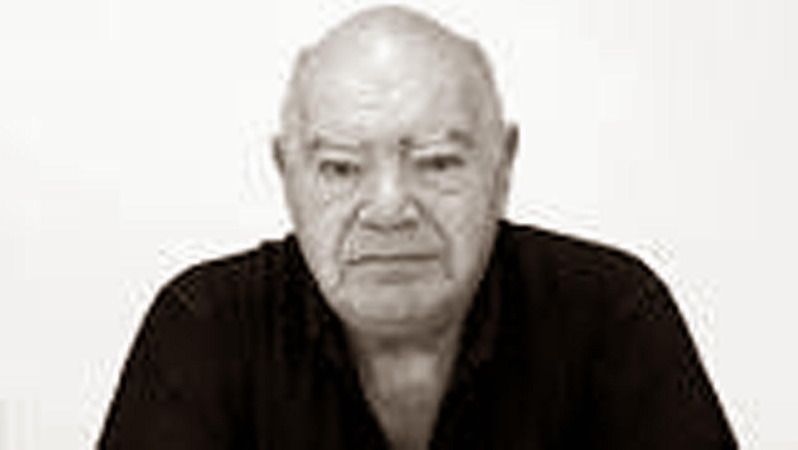 Eduardo Gordin