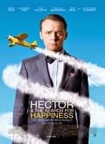 Ver Hector y el Secreto de la Felicidad Online película gratis Español