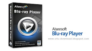 Aiseesoft_Blu-ray_Player