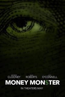 Money Monster ( 2016 )
