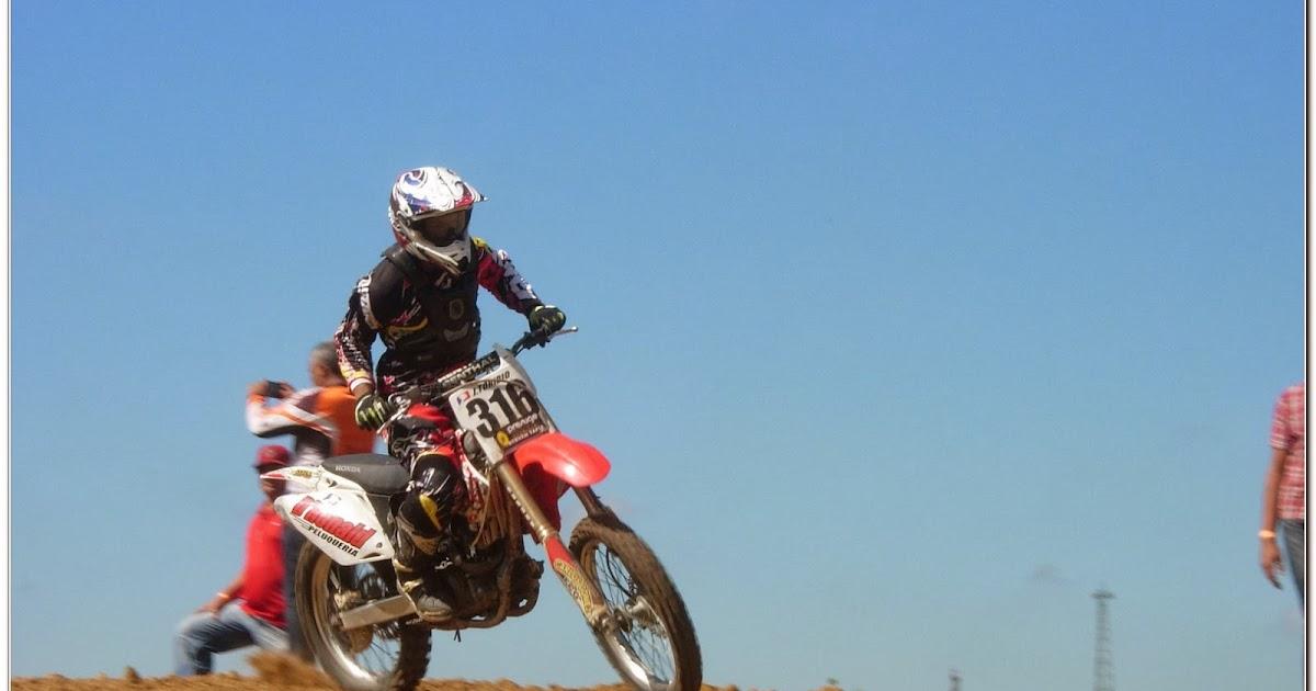 Ver campeonato de motocross elhouz