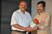 Romeo audio platinum disk function-thumbnail-5