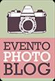 Categoría Foto Enero 2014
