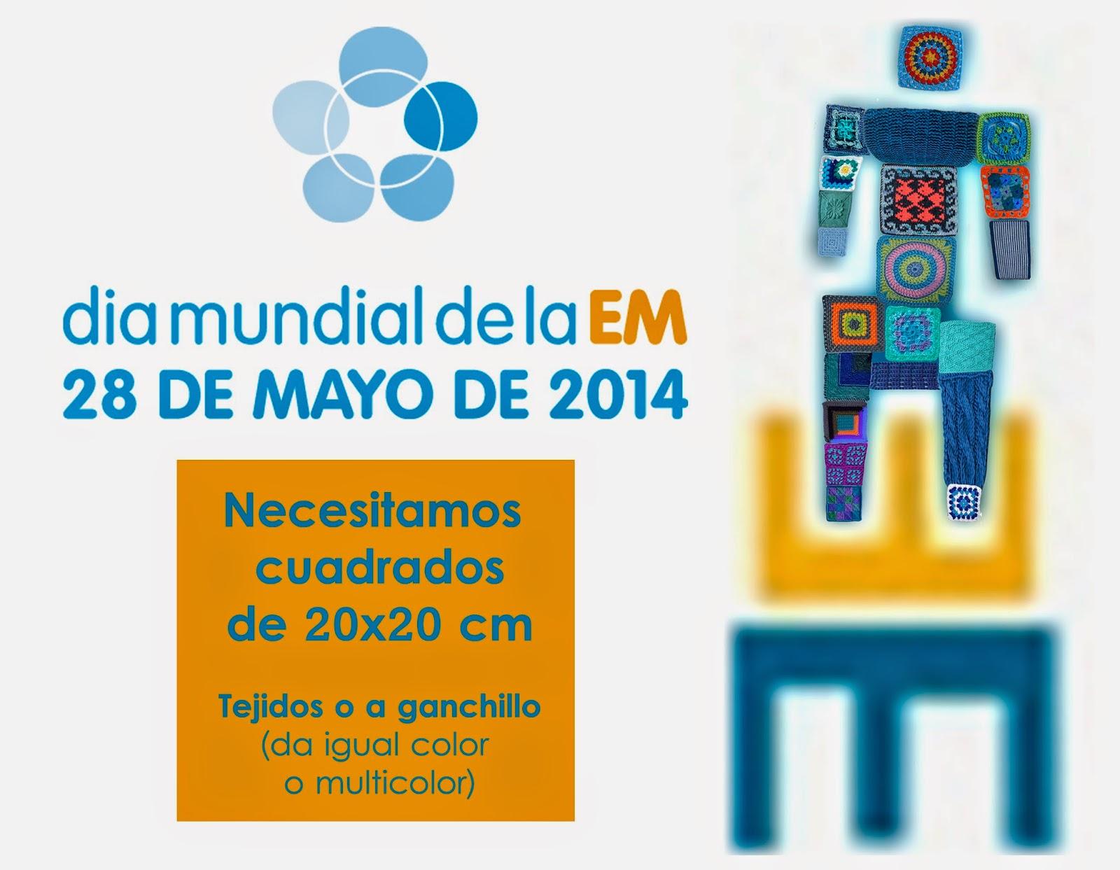 http://enpuntooaymedia.blogspot.com.es/2014/04/28-de-mayo-el-dia-mundial-de-la.html