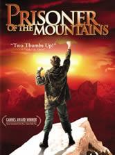 Tù Nhân Trên Ngọn Núi