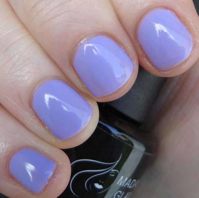 Light Lilac (#324)