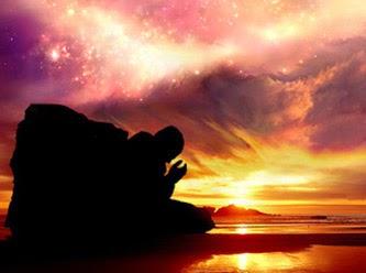 Gece Uyanmak için Okunacak dua