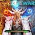Invoker Wars v1.0d