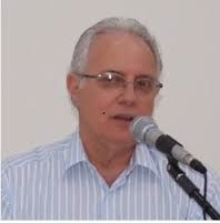 PALESTRA DO JORGE HESSEN EM MP3