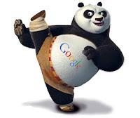 Optimasi SEO Agar Bersahabat dengan Google Panda