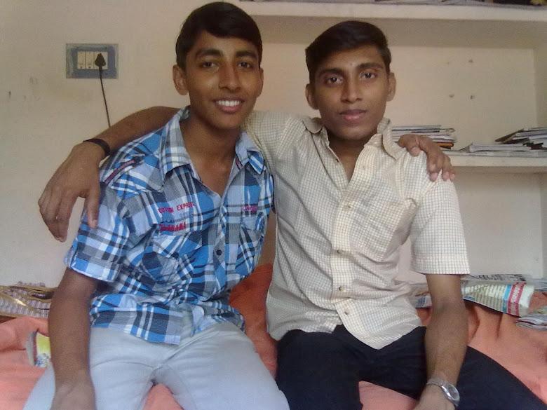 sathar anakkayam& shibin