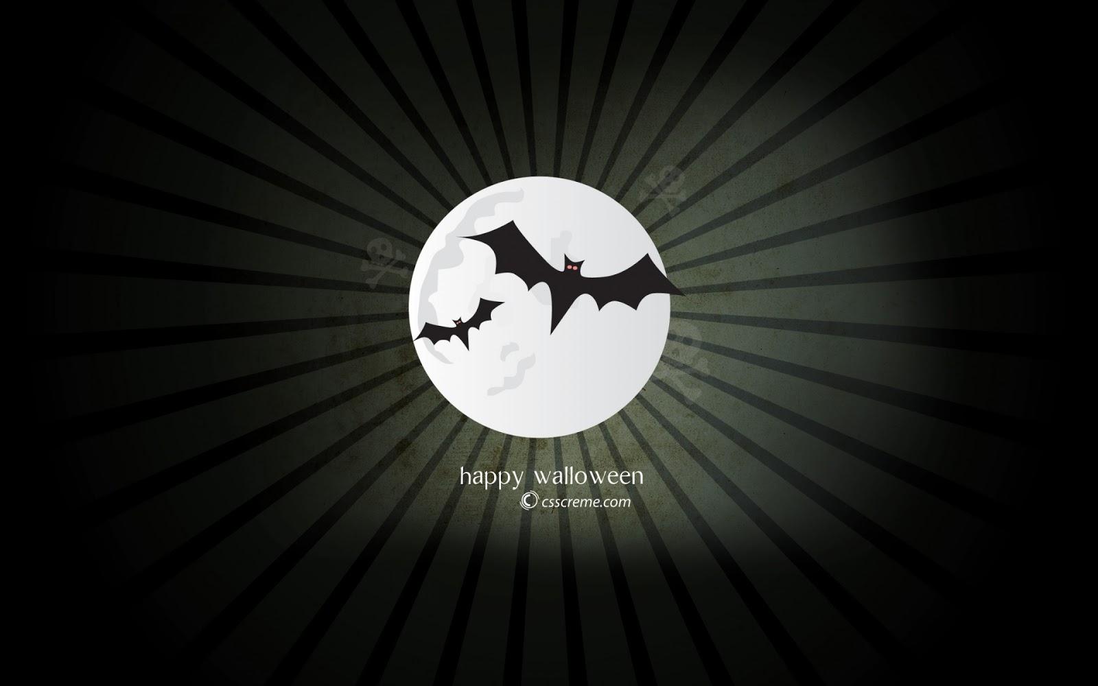 http://2.bp.blogspot.com/-c1suSB8nBhg/UJA_MhMs7PI/AAAAAAAAJX0/qK-bGIYcDGg/s1600/halloween-bats-desktop-wallpaper.jpg