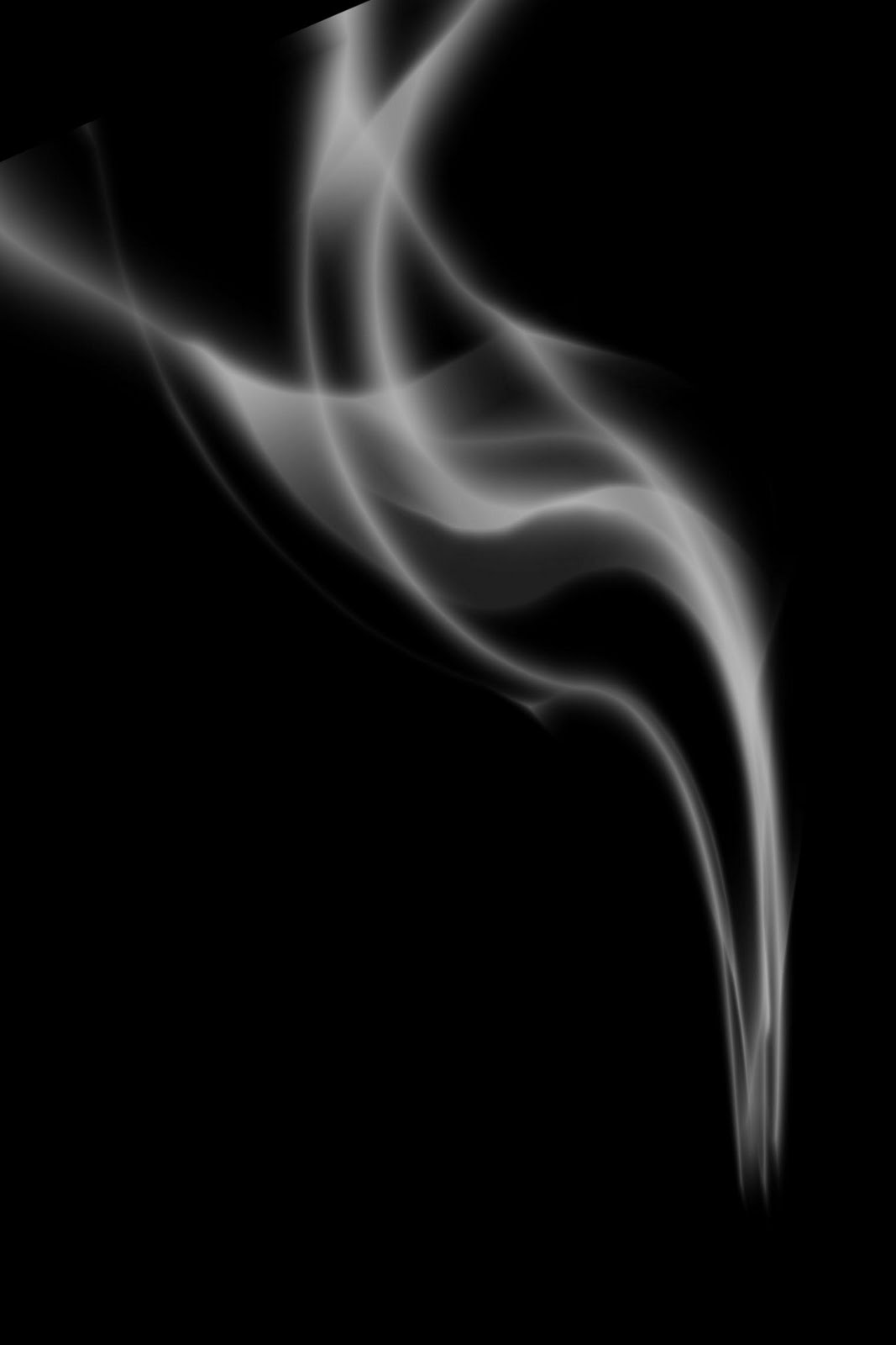 Candle or Cigarette Smoke Effect | Thoughts and Ideas on Photoshop ... for Candle Smoke Photography  173lyp