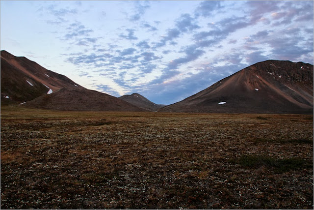 Chukotka-most-secret-places-in-Russia-google