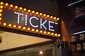 Tickets *