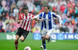 athletic-bilbao-real-sociedad-liga-spagnola
