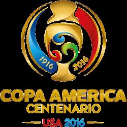 2016 Copa America Centenario Schedule, soccer