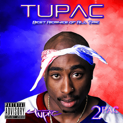 2pac rap phenomenon 2 download