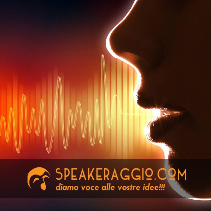 I migliori talenti vocali