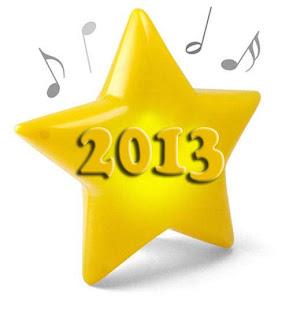 Lagu Terbaru, Lagu Terpopuler, Lagu 2013