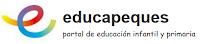 http://www.educapeques.com