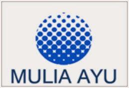 Logo Mulia Ayu