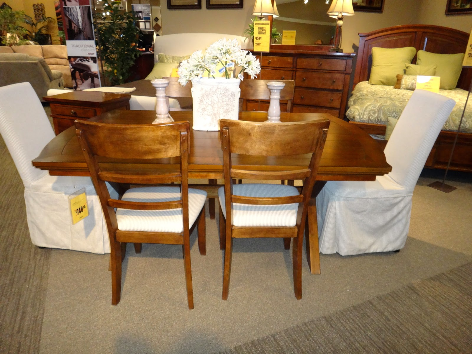 funky furniture ideas. Fancy\u0027 In Up Our Florence. \u201c Funky Furniture Ideas