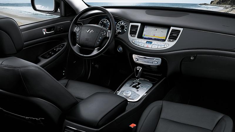 Burlington Hyundai S Hyundai Headlines 2013 Hyundai