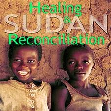 South Sudan's Challenge